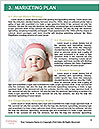 0000094541 Word Templates - Page 8