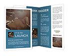 0000094542 Brochure Templates