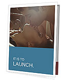 0000094542 Presentation Folder