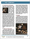 0000094542 Word Templates - Page 3