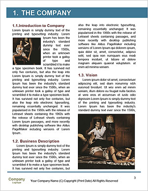 0000094542 Word Template - Page 3