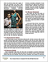 0000094542 Word Templates - Page 4