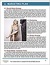 0000094542 Word Templates - Page 8