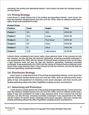 0000094542 Word Template - Page 9