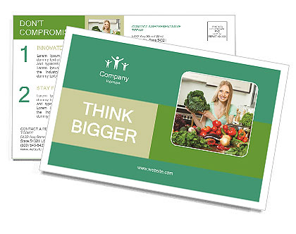 0000094543 Postcard Templates
