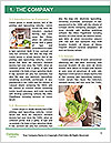 0000094543 Word Templates - Page 3