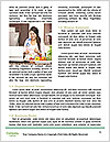 0000094543 Word Templates - Page 4