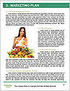 0000094543 Word Templates - Page 8