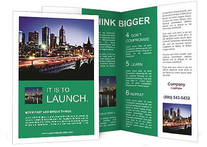 0000094544 Brochure Template