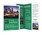 0000094544 Brochure Templates