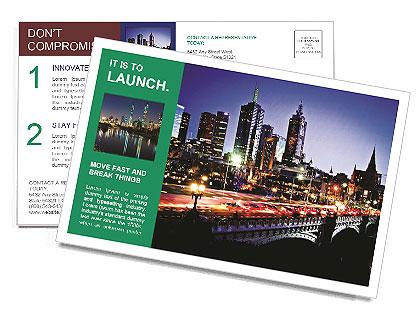0000094544 Postcard Templates