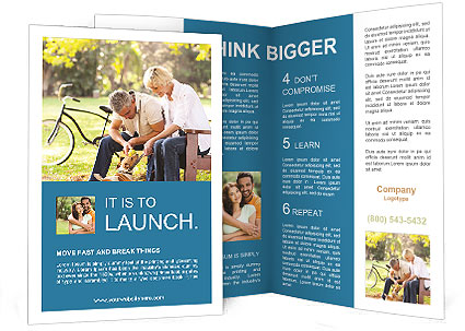0000094545 Brochure Template