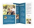 0000094545 Brochure Templates