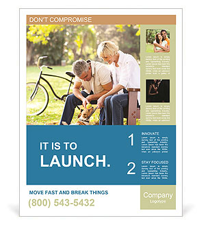 0000094545 Poster Template