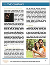 0000094545 Word Templates - Page 3