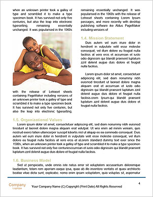 0000094545 Word Template - Page 4