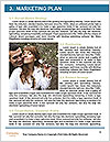 0000094545 Word Templates - Page 8