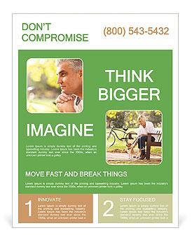0000094546 Flyer Templates
