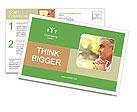 0000094546 Postcard Templates
