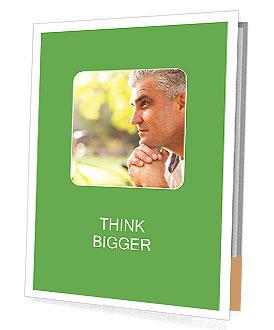 0000094546 Presentation Folder