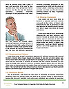 0000094546 Word Template - Page 4