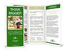0000094547 Brochure Templates