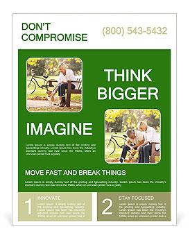 0000094547 Flyer Templates