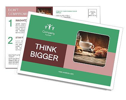 0000094548 Postcard Templates