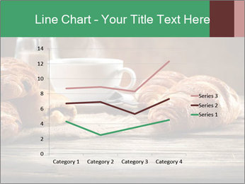 Decoration of coffee PowerPoint Templates - Slide 54