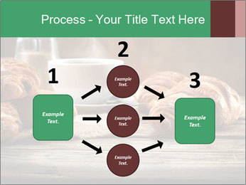Decoration of coffee PowerPoint Templates - Slide 92