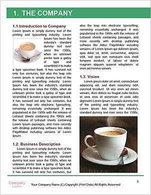 0000094548 Word Template - Page 3