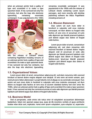 0000094548 Word Template - Page 4
