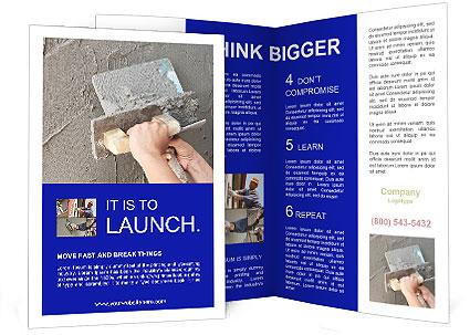 0000094549 Brochure Templates