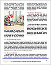 0000094549 Word Templates - Page 4