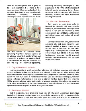 0000094549 Word Template - Page 4