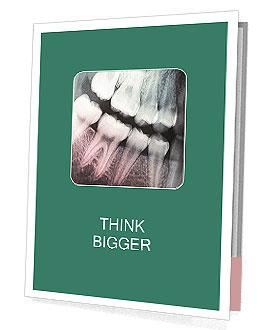 0000094550 Presentation Folder