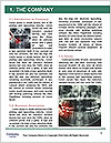 0000094550 Word Templates - Page 3