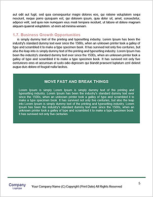 0000094550 Word Template - Page 5