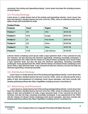 0000094550 Word Template - Page 9
