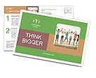 0000094551 Postcard Templates
