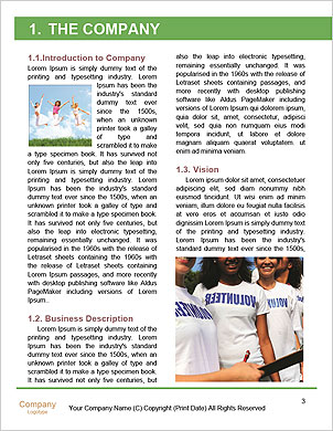 0000094551 Word Template - Page 3