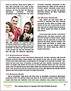 0000094551 Word Templates - Page 4