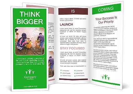 0000094552 Brochure Template
