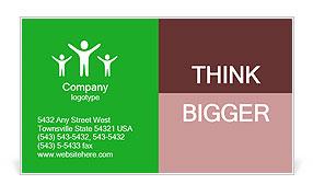 0000094552 Business Card Templates