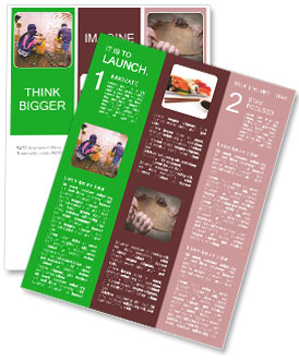0000094552 Newsletter Templates