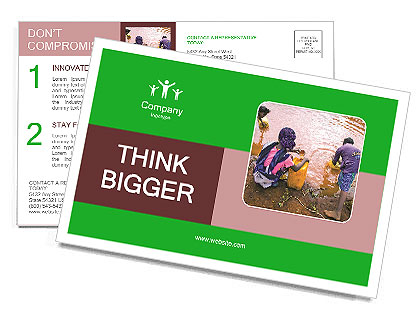 0000094552 Postcard Templates