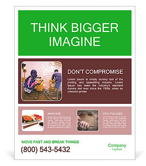 0000094552 Poster Templates