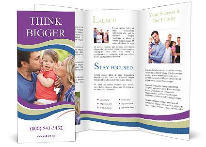 0000094553 Brochure Template