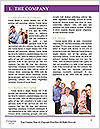 0000094553 Word Templates - Page 3