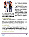 0000094553 Word Templates - Page 4